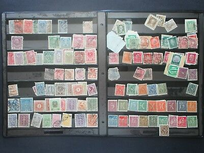 ESTATE: World Selection on Hagners - Must Have!! Great Value (199)
