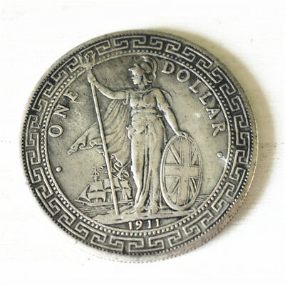 """Old Silver Coins """"NV SHEN"""" Valuable Worth Collecting"""