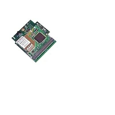 Intermec Easylan Wireless Print Server Plug in Module 1-971146-800