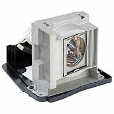 Total Micro Brilliance Replacement Lamp - 300 W Projector Lamp - 2000 Hour Norma