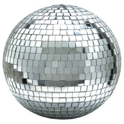 Eliminator Lighting EM12 Mirror Ball (12 EM-12)