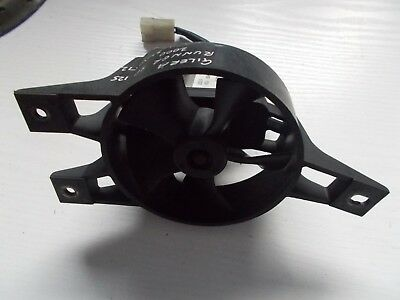 Gilera Runner SP 125 2000 Radiator Fan