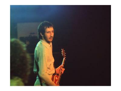Pete Townshend 8x10 Photo Picture Very Nice Fast Free Shipping