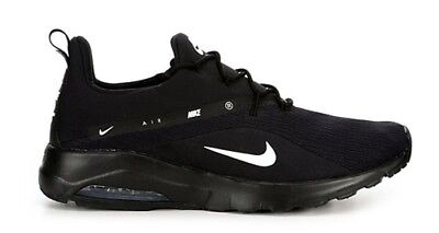 NIKE AIR MAX MOTION RACER 2 MEN'S Shoes Sneakers Running