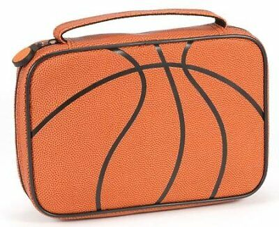 Basketball Bible Cover, X-Large