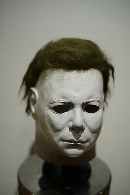 Michael Myers Mask Halloween 1.Michael Myers Mask Halloween Nag Jc 1 2k Retool H1
