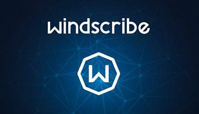 windscribe Vpn Account premium Warranty - Fast Delivery Less Than 12 hours CHEAP