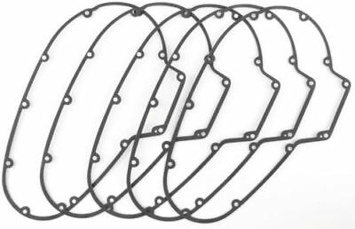 Twin Power Primary Gasket TP9318F5 04-3256