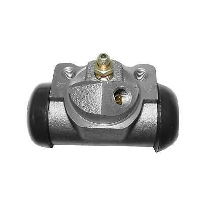 Omix-Ada 16723.10 Brake Wheel Cylinder