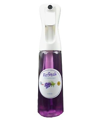 Ambientador 300ml de Lujo Flairosol Spray - Lavanda