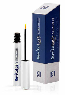 Revitalash Advanced Eyelash Conditioner 1.0