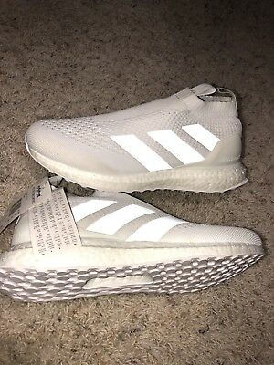 the best attitude 3bfd6 dd5d6 ADIDAS ACE 16 purecontrol ultra boost