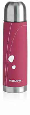 Thermos Soft Thermo (d9T)