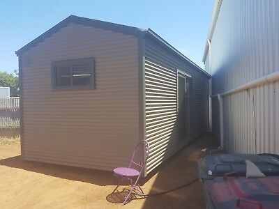 Transportable home, Granny flat, Workers accommodation, Relocatable Cabin.