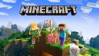 Minecraft Account | Login / Password | +Guarantee