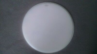 "Aquarian 22"" Modern Vintage Bass Drum Head"