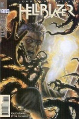 Hellblazer (Vol 1) #  77 Near Mint (NM) DC-Vertigo MODERN AGE COMICS