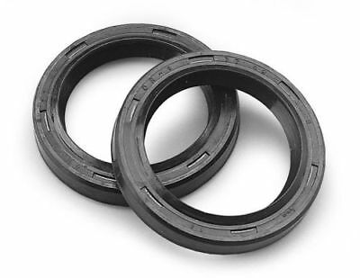 Pro-X Fork Seal/Wiper Kit 40.S496011 68-2495