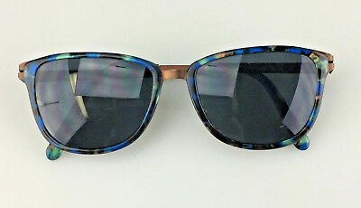 5184b9e72ef KIRKLAND SIGNATURE WOMEN S Sunglasses Polarized Anti-Reflective New ...