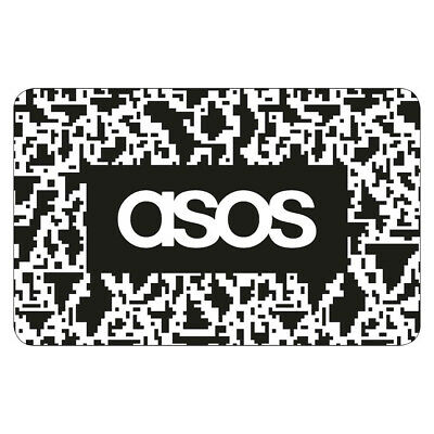 Asos.com Service - 80% Off - Choose Your Product And I Purchase For You