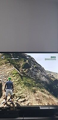 Pre Modded Gta5 Accounts Ps3 Only