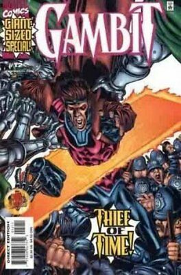 Gambit (Vol 1) # 12 Near Mint (NM) Marvel Comics MODERN AGE