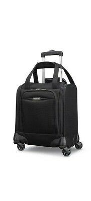 American Tourister Meridian NXT Spinner Tote