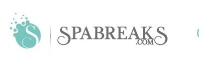 Spabreaks Voucher £50