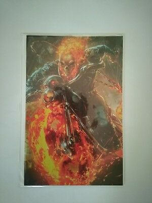 cosmic ghost rider 4 battle lines variant
