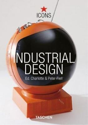 Industrial Design [Icons]