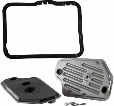 Auto Trans Filter Kit-Transmission Filter Premium Guard PT1236 95-2011 Ranger