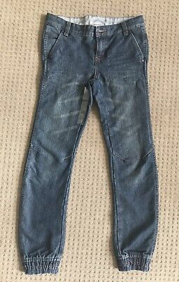 Boys Denim Jeans New Size 12