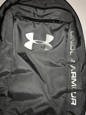 Under Armour Backpack Under Armour Sports Bag New 2017 School Back Pack Gym Bag