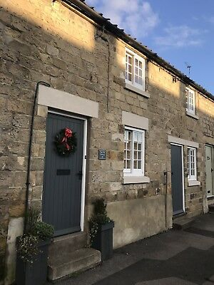 Book Your Yorkshire Holiday Cottage For Last Minute Break