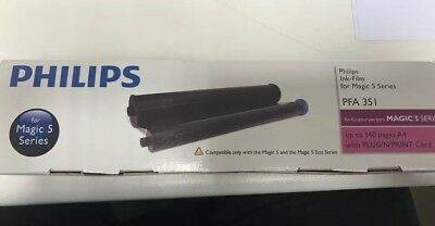 Philips Pfa351 Ink Film Roll, For Philips Magic 5 Series