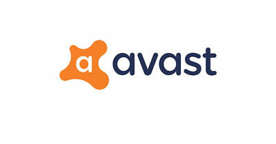 Avast Account premium - Fast Delivery Less Than 8 hours CHEAP