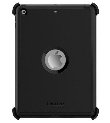 OtterBox Defender Series Brand New 2017 2018 Case for iPad 5th & 6th Generation