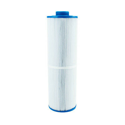 Clear Choice Pool Spa Replacement Filter for Pleatco PCAL60-F2M, 4Pk