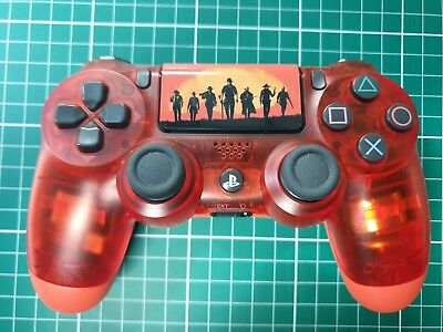 Faceplates, Decals & Stickers, Video Game Accessories, Video Games
