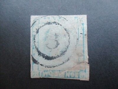 NSW Stamps: Laureates ???? no idea what this is     (F28)