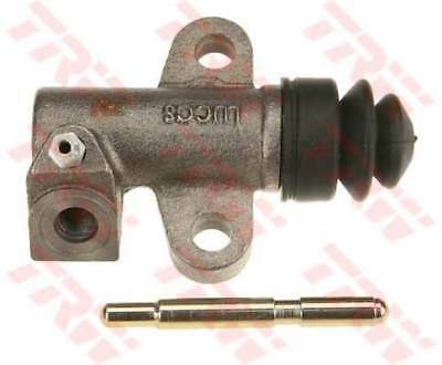 clutch 2 Year Warranty Fast Delivery High Quality ACP Central Slave Cylinder