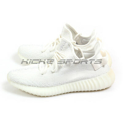 ADIDAS YEEZY BOOST Sneakers Shoes 350 V2 Counter Deadstock