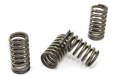 Clutch Springs Set Reinforced EBC CSK199 for KTM Duke 125 Duke125 Rc 125 RC125