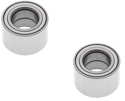 Rear and Front Wheels Bearing Kits for Arctic Cat 650 H1 TBX 2007-2009