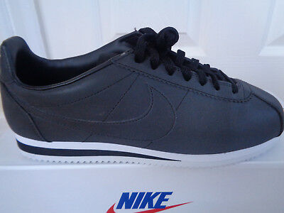 the latest 73419 6c101 Nike Cortez SE trainers shoes sneakers 902801 001 uk 7.5 eu 42 us 8.5 NEW+