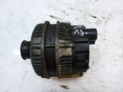 Alternatore BMW 3er 330 330d E46 3,0 D M57D30 306D1 7788222