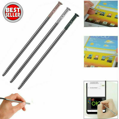 Replacement Touch Stylus S Pen For LG Stylo 4 / Q Stylus Q710 Q710MS L713DL 6.2""