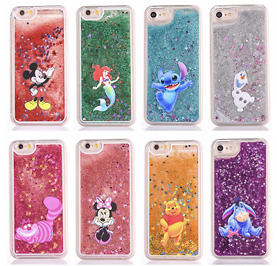 iphone 6 coque disney