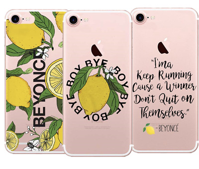 coque iphone 6 plus beyonce