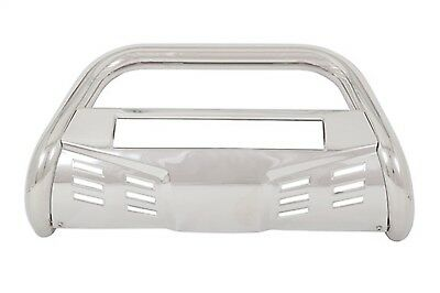 Dee Zee DZ505336 NXb Stainless Steel Bull Bar Fits Ford 03-18 Expedition F-150